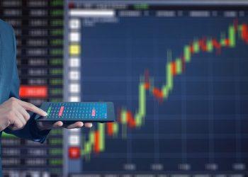 Two Trading Methods to be Available in Asia Broadband's Upcoming Proprietary Crypto Exchange 5