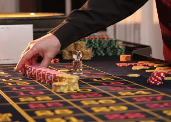 7BitCasino Expands Their Lobby with Brand New Bitcoin Casino Games 4