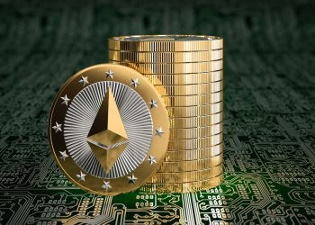 Ethereum fundamental analysis Will solid fundamentals power ETH beyond $4,000 once more