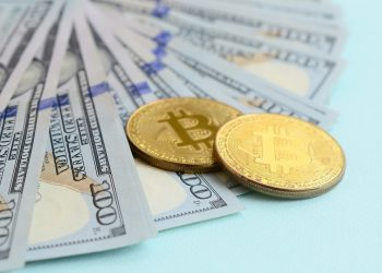 Bitcoin price analysis BTC at a critical juncture as bears mount pressure near $37K
