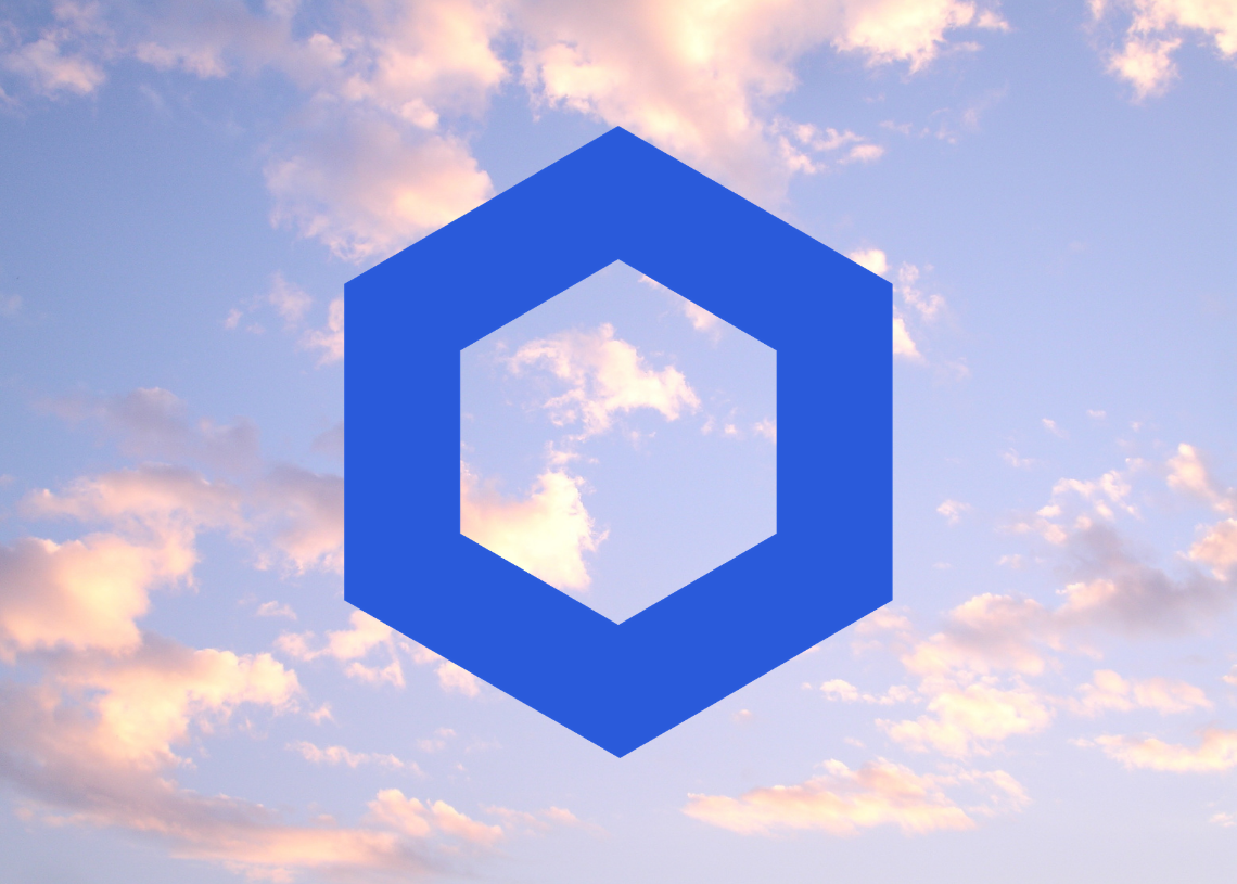 Chainlink price analysis: Chainlink price expected to rise to $22   Cryptopolitan