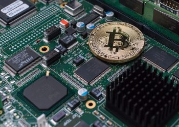 Bitcoin price analysis BTC ends stagnation with breakout to $39K