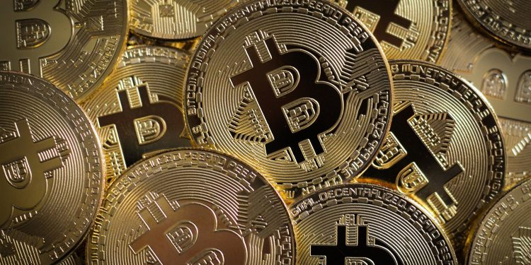 Bitcoin again recovered to $50,000 after the price fall of 17% due to Elon Musk's Tweet 1