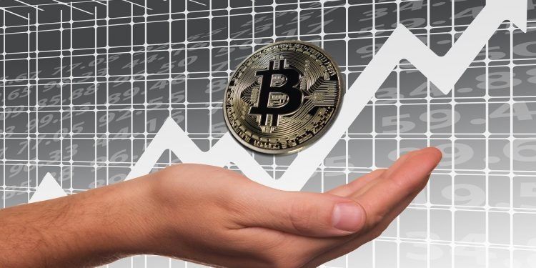 Microstrategy Takes a Plunge in Bitcoin Investing 10M USD 1