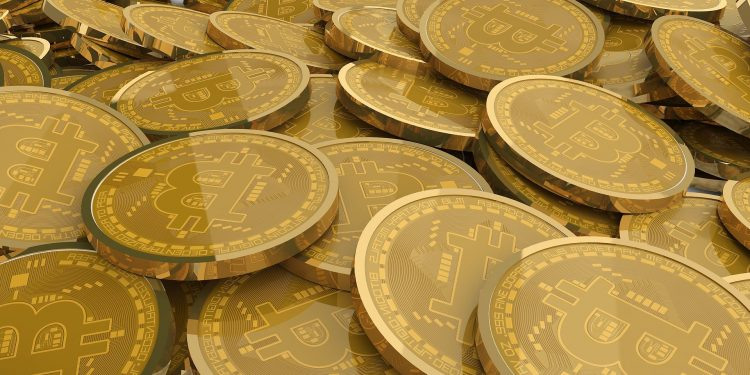 Bitcoin trading – How has blockchain technology made it the topmost preference of the people? 1