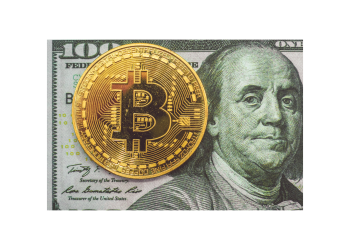 How to Use Cryptocurrency for Online Poker 3