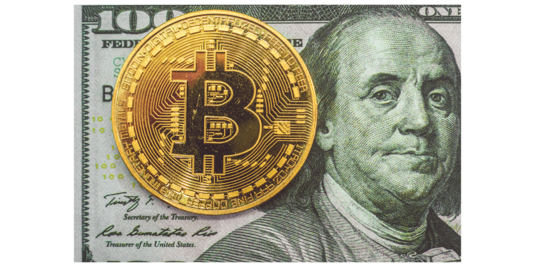 How to Use Cryptocurrency for Online Poker 1