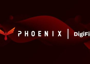 Phoenix Global Token to Be Listed on DigiFinex 2