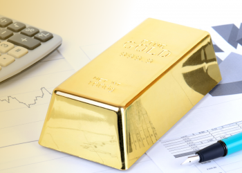 Best Gold Stocks to Buy Now: AABB, GDX, GOLD 7