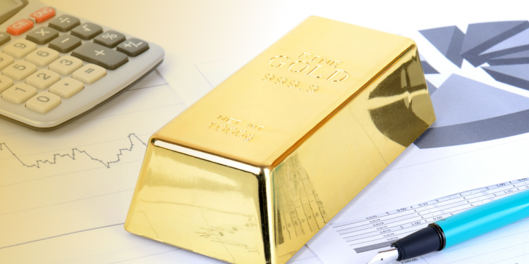 Best Gold Stocks to Buy Now: AABB, GDX, GOLD 1
