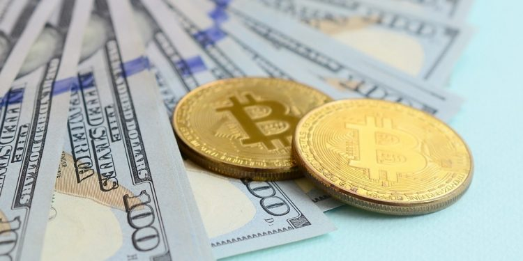 Bitcoin price analysis BTC winter sets in as $37K poses a challenge