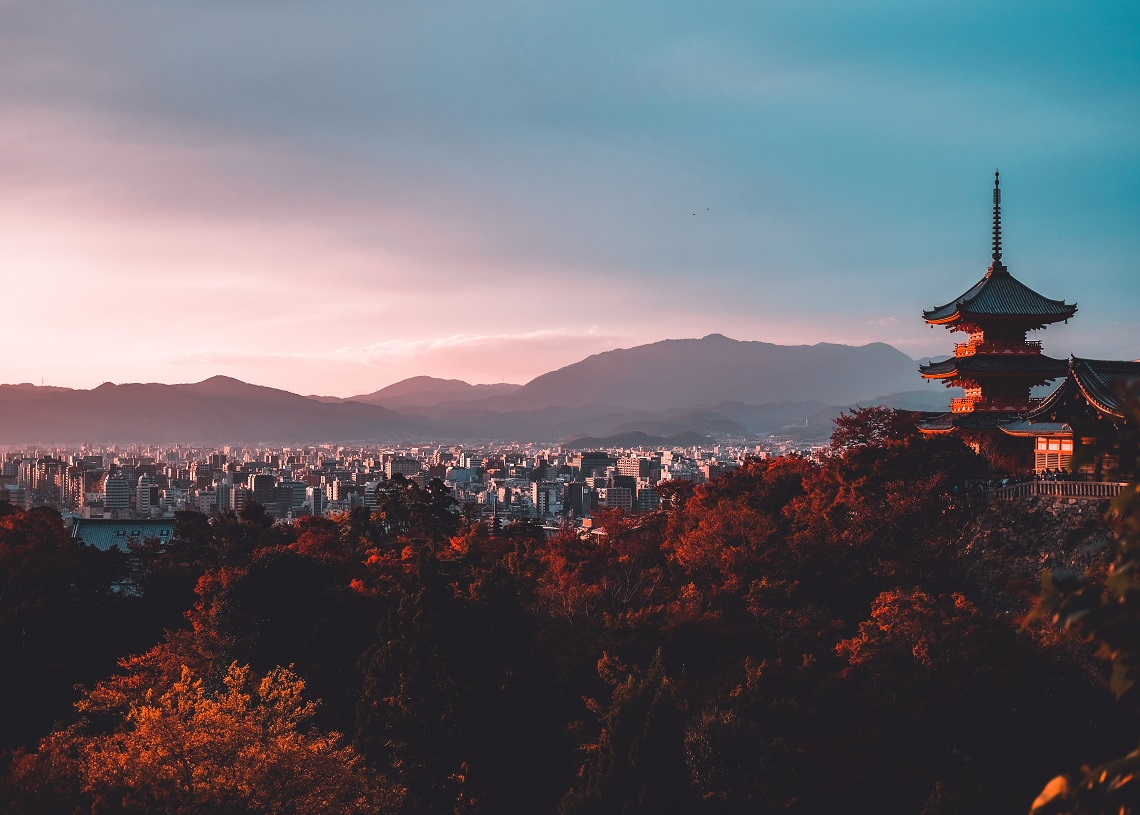 Coinbase to operate in Japan crypto market with five cryptocurrencies | Cryptopolitan