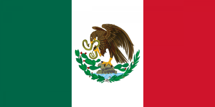 Mexican authorities