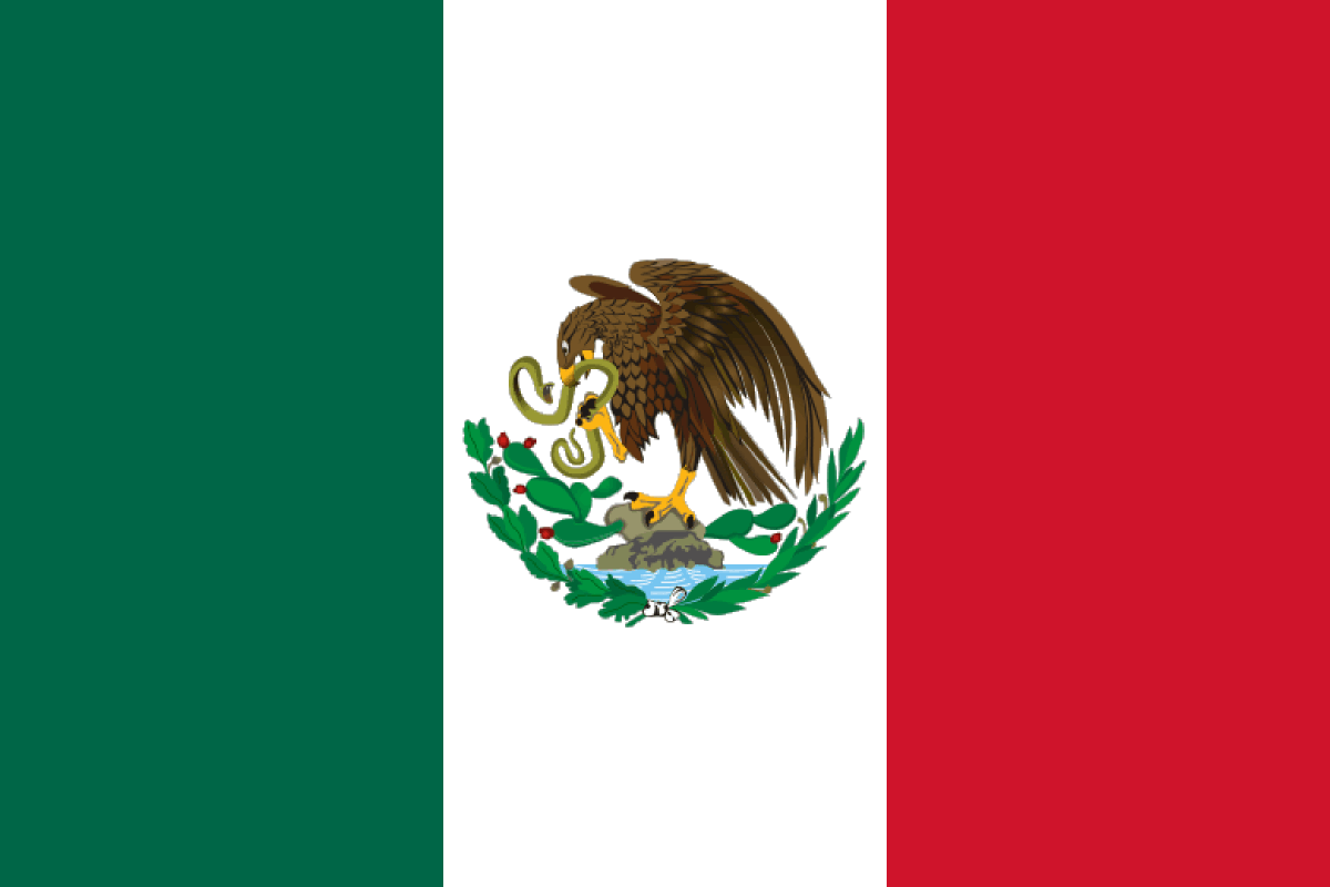 Mexican authorities burst 12 crypto exchanges involved in money laundering