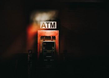 How Does a Bitcoin ATM Work? How to Use a Bitcoin ATM? 7