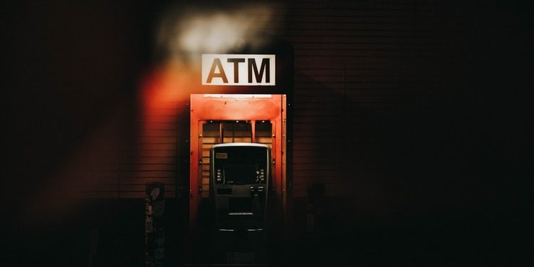 How Does a Bitcoin ATM Work? How to Use a Bitcoin ATM? 1