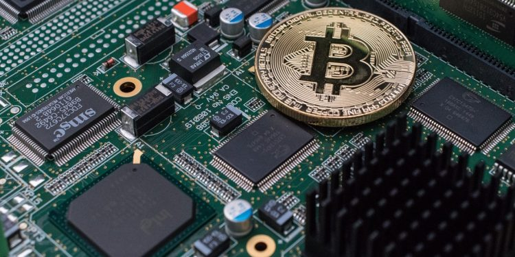 Bitcoin price analysis BTC consolidates near $33K as retailers exit in droves