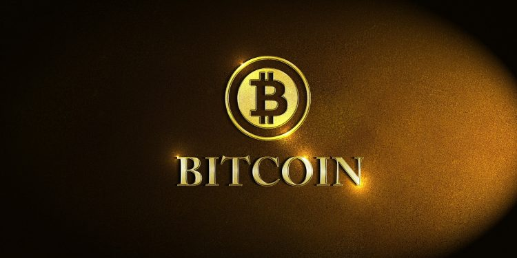 Have A Look at The Variety of Purposes for Which People Are Using Bitcoin Worldwide! 1