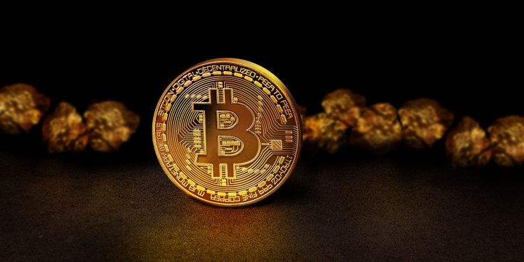 Give Some Attention to The Reimbursements of Bitcoins That Have Made It a Top Cryptocurrency! 1