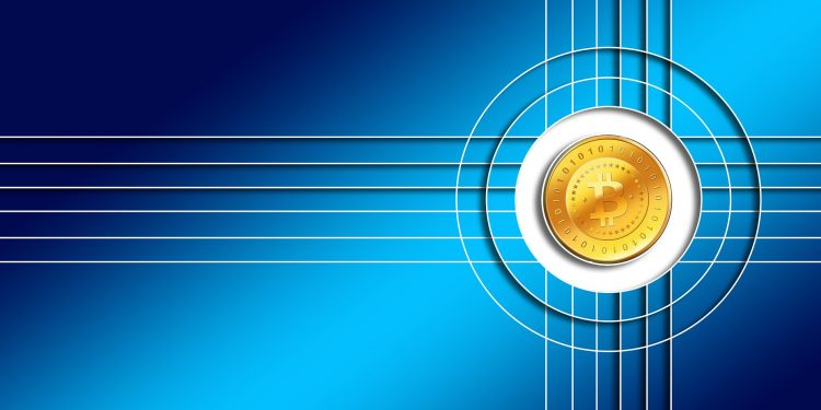 Go through these facts, and you will get to know several unheard aspects of bitcoins 1