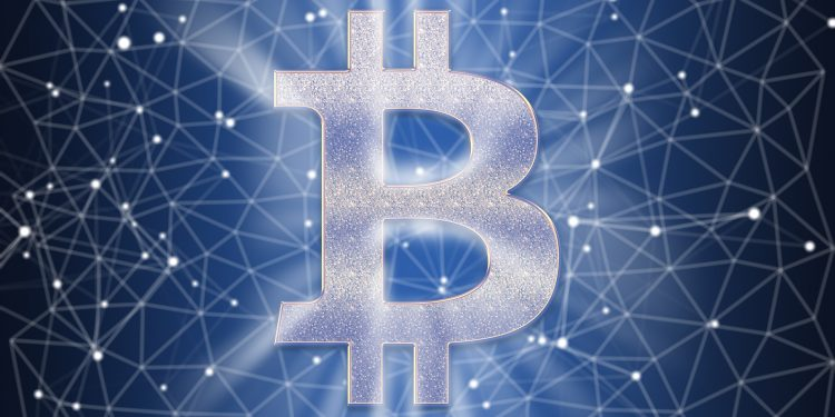 Look are some fantastic uses of the bitcoins that would surely not be in the knowledge 1