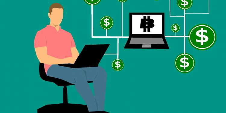Bitcoin and fiat currency? What are the major differences? 1