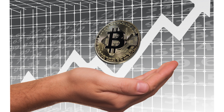 Bitcoin – Why it is the perfect modern payment method? 1
