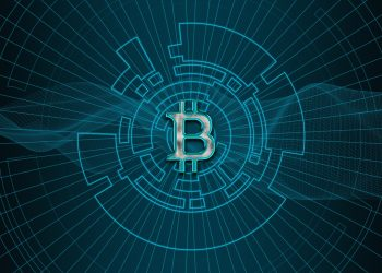 An ultimate guide to learn about the risks related to bitcoins and how to avoid them? 7