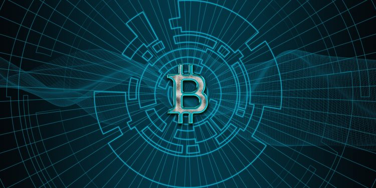 An ultimate guide to learn about the risks related to bitcoins and how to avoid them? 1