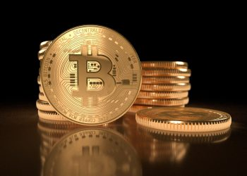 Obligatory Rapports Concomitant by Means of Bitcoin Complex! 5