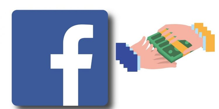 Facebook Pay full-scale expansion