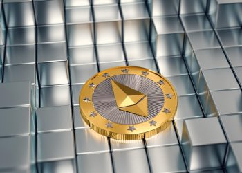 Ethereum price analysis ETH losing lower support amid weak price action near $1,810