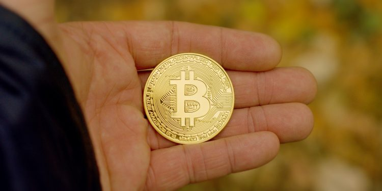 Should You Invest in Bitcoin? 1