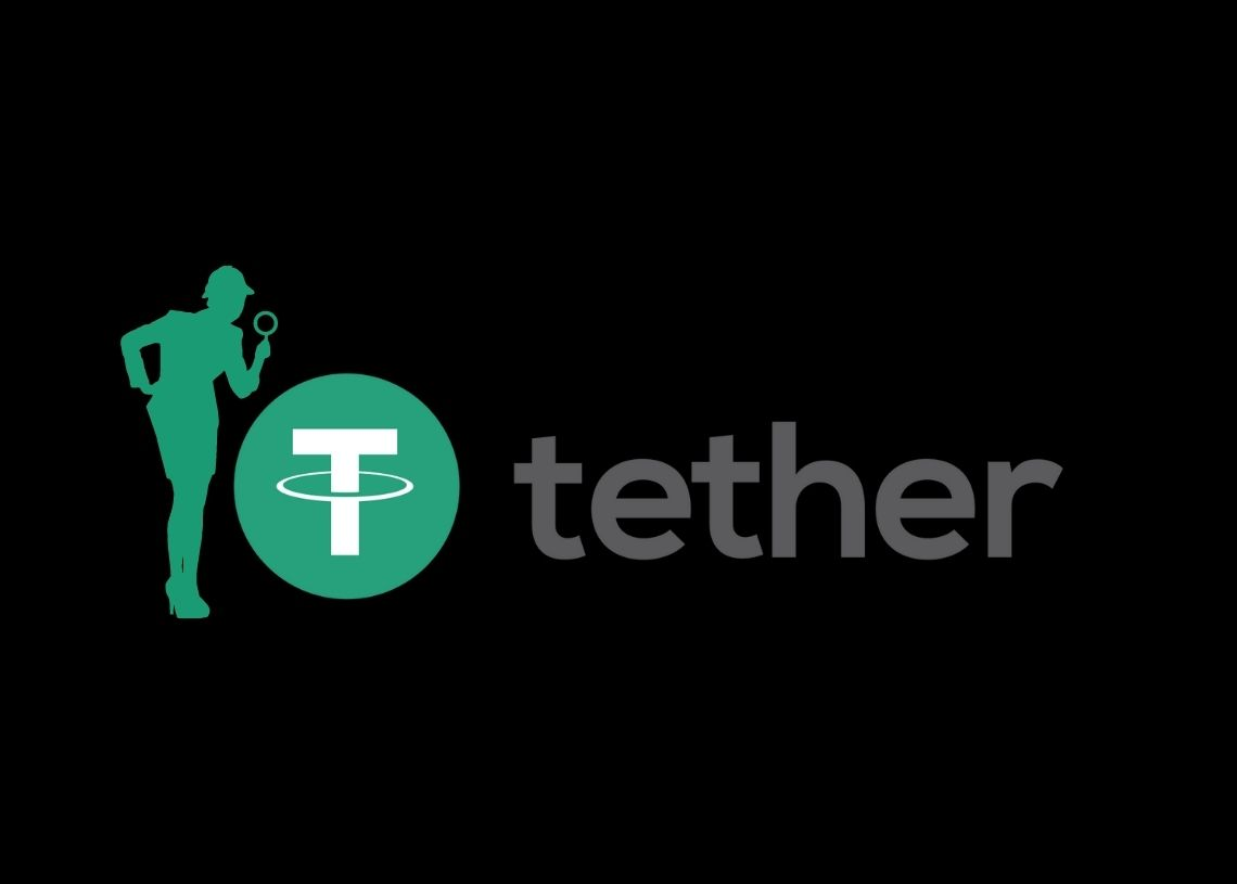 Tether official audit impending as proof of transparency demanded