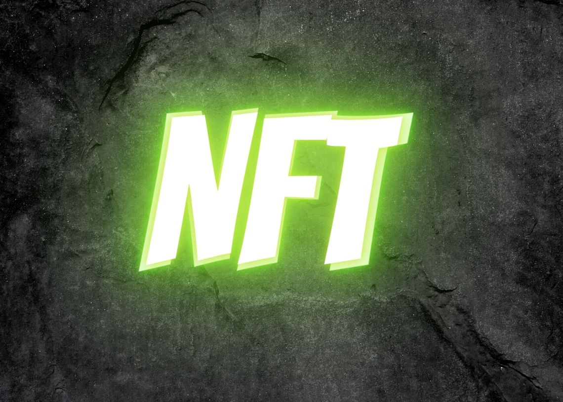 XR-NFT series: A mesmerizing release by Santo Blockchain and Jerome Peschard   Cryptopolitan