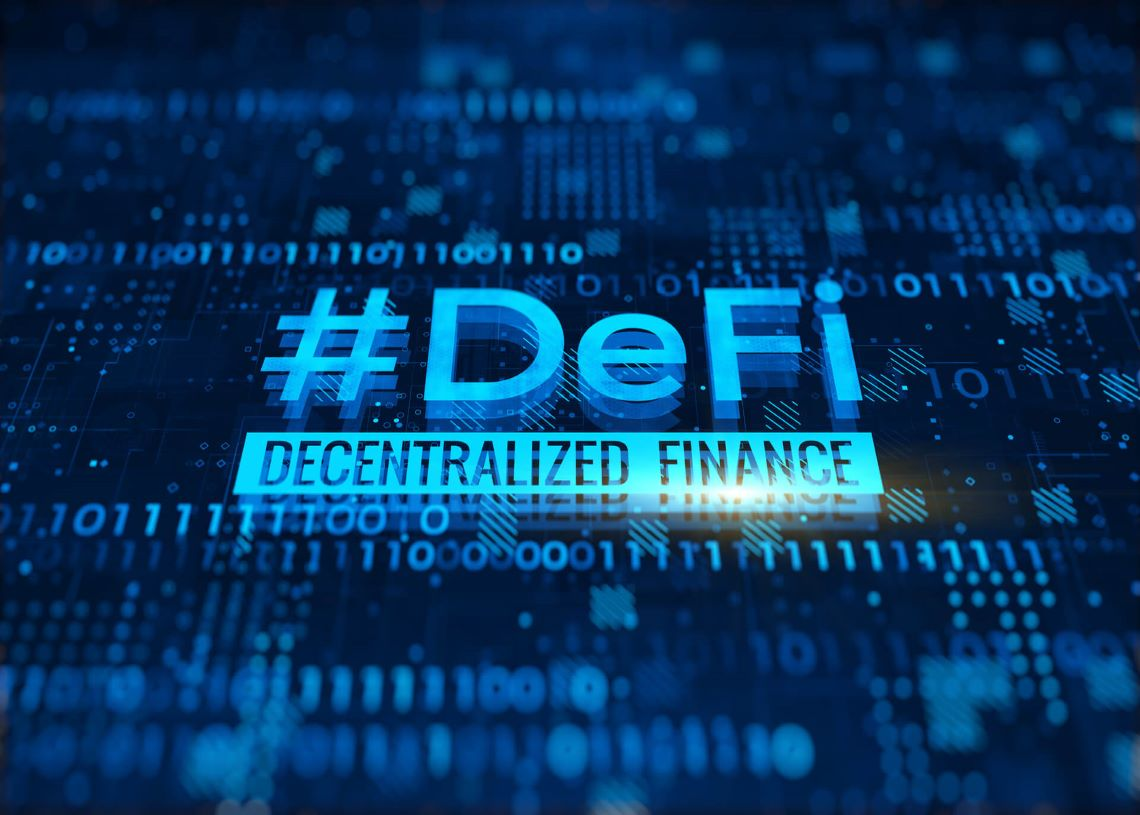 DeFi will win because it's better and more transparent than banks – Investor Mike Novogratz | Cryptopolitan