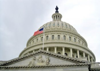 Will new crypto taxes fund the $1 trillion Bipartisan infrastructure bill 2021