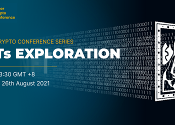Super Crypto Conference Series - Nfts Exploration 2