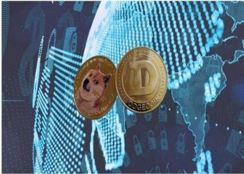 Dogecoin Price Analysis: 9-day bullish altcoin prepares to rally in next 24 hours 1