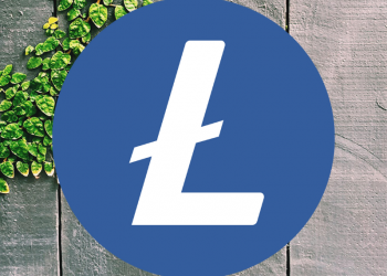 Litecoin price analysis LTC is all set for $147 high