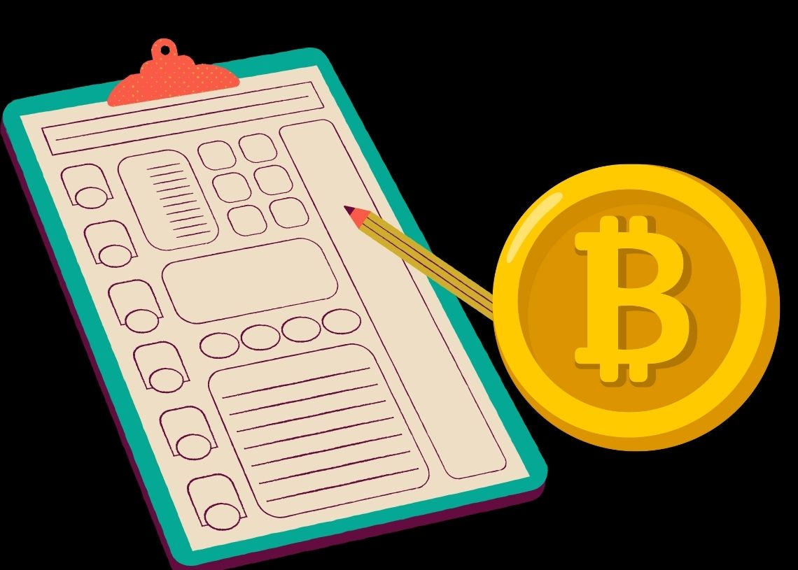 Bitcoin is now part of the balance sheet of GoldenTree Asset Management