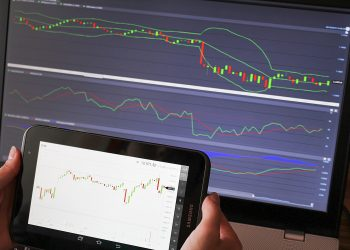 Which VPS Is Better For Forex 5