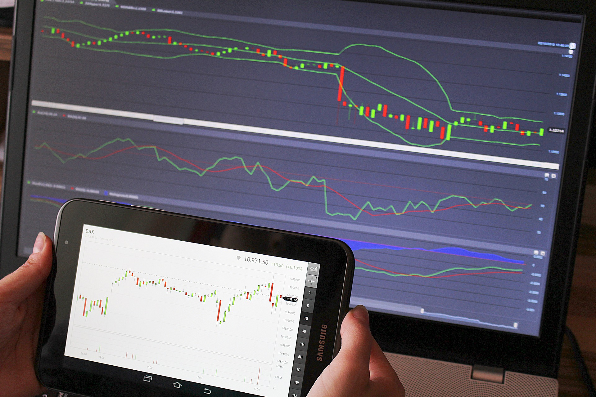 Which VPS Is Better For Forex | Cryptopolitan
