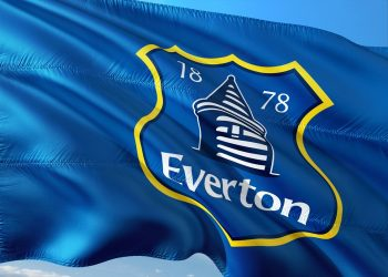 Everton FC becomes third EPL team to launch fan token on Socios.com