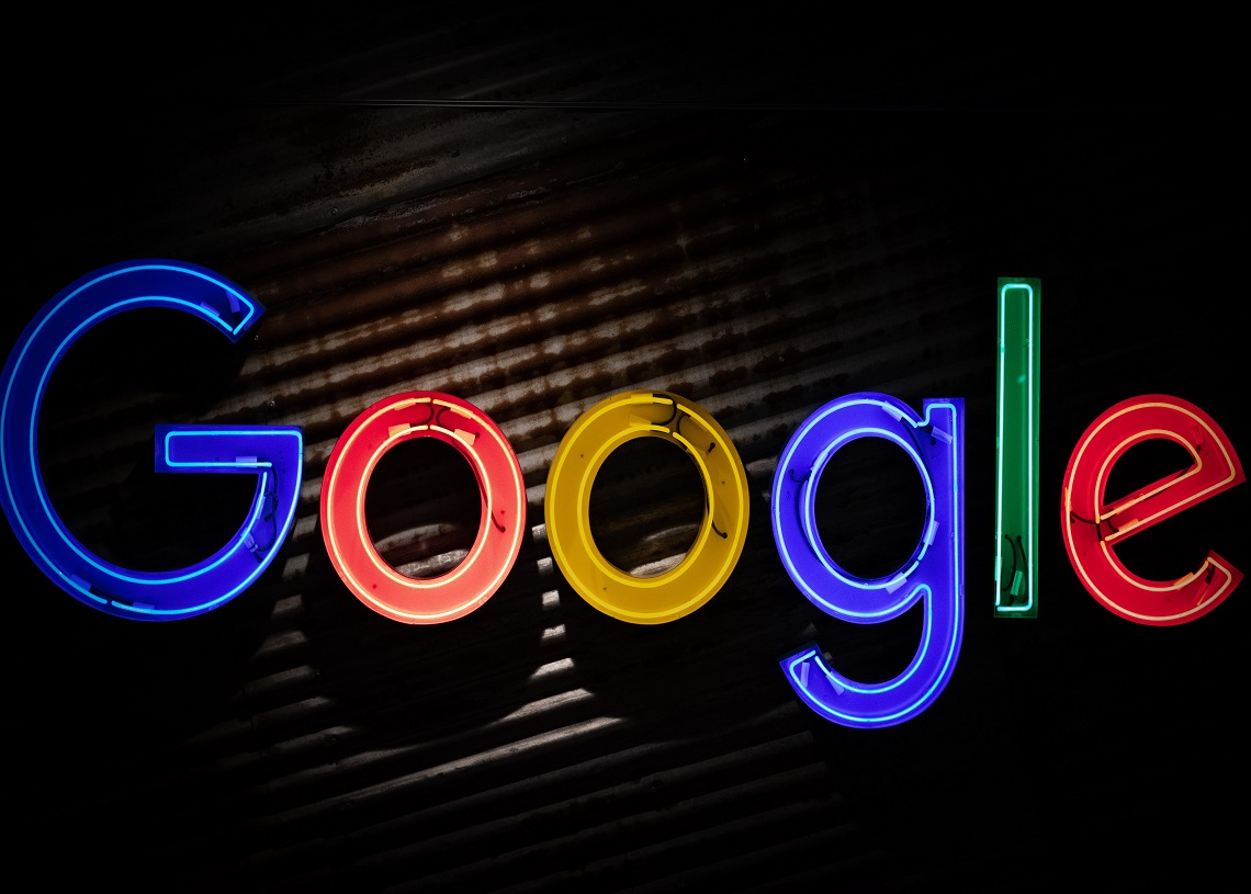 Google to allow crypto advertisements but with specific requirements   Cryptopolitan