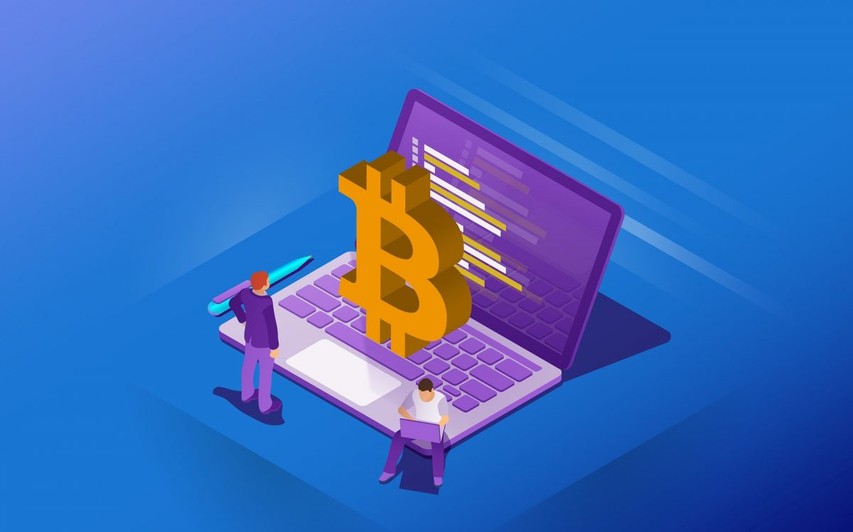 Get To Know About Some of The Most Implausible Ways by Which You Can Generate Revenue from Bitcoins!