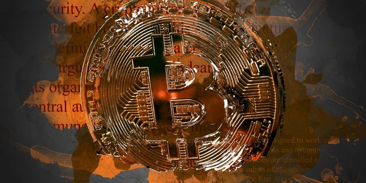 Bitcoin – Is It Really A Worthwhile Digital Currency To Capitalize Your Money? 1