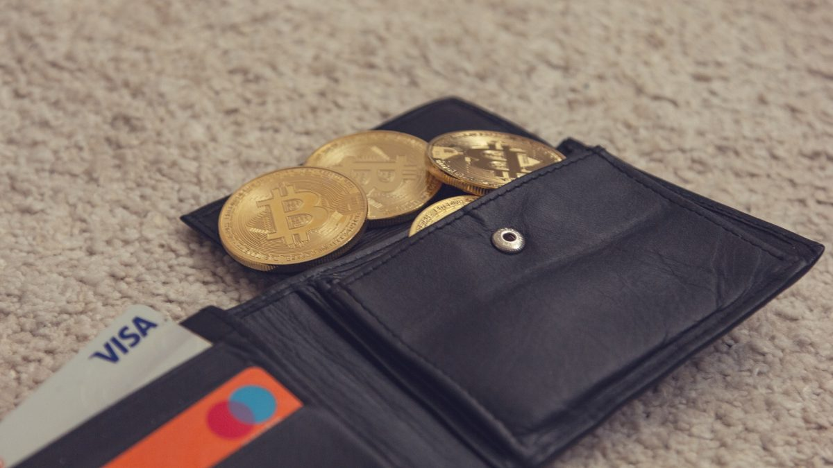 Properties Of The Top Bitcoin Wallets- A Detailed Guide For People To Choose The Perfect Bitcoin Wallet!