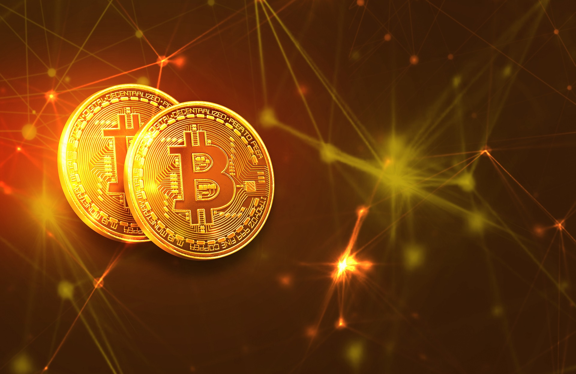 Want to trade bitcoins? Get these essentials first!   Cryptopolitan