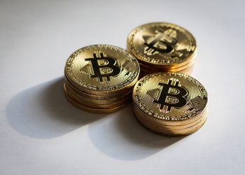 New in bitcoin world- follow these steps for investing quickly in this crypto for the very first time 7